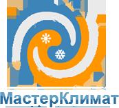 «Мастер Климат» Киев